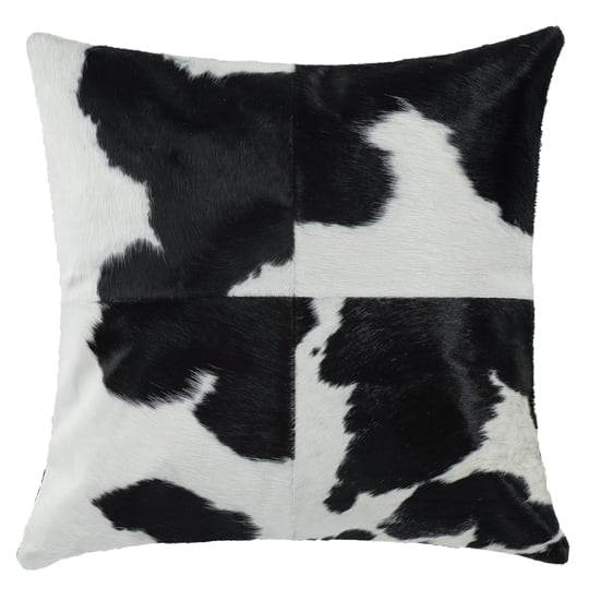 Speckles Pillow
