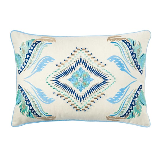Linnea Pillow