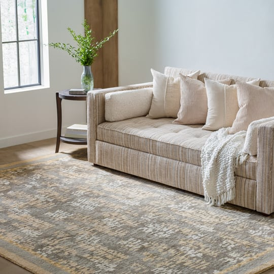 Mansfield Trundle Day/Bed
