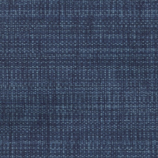 Lucetta Fabric