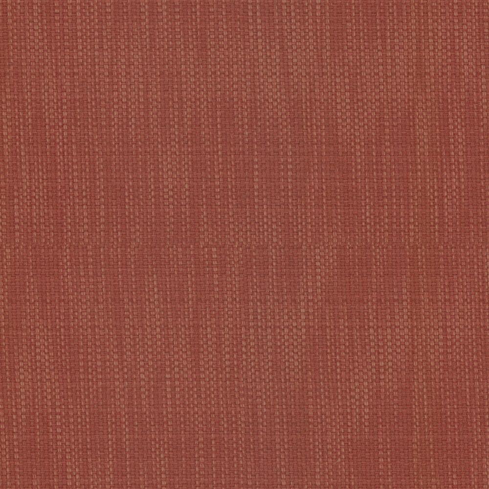 Tribuna Fabric