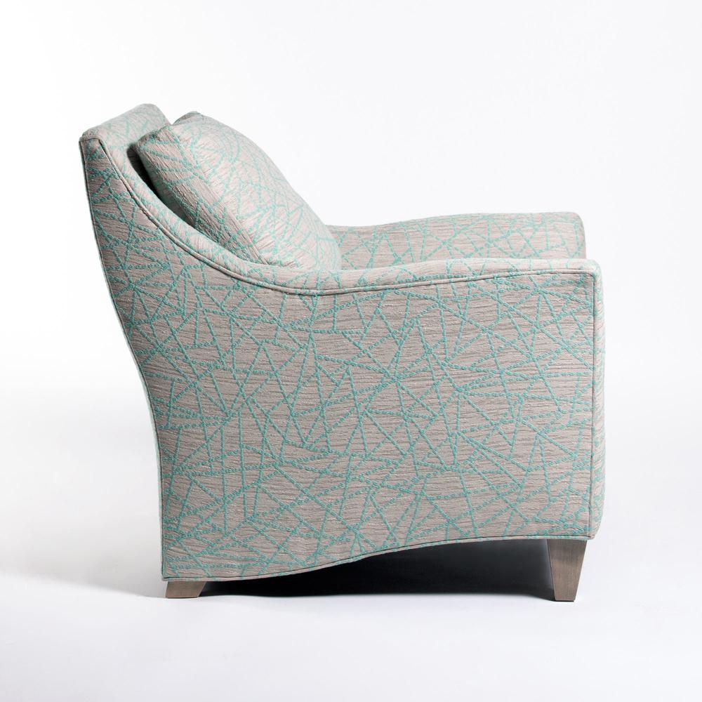 Whistler Chair image 4