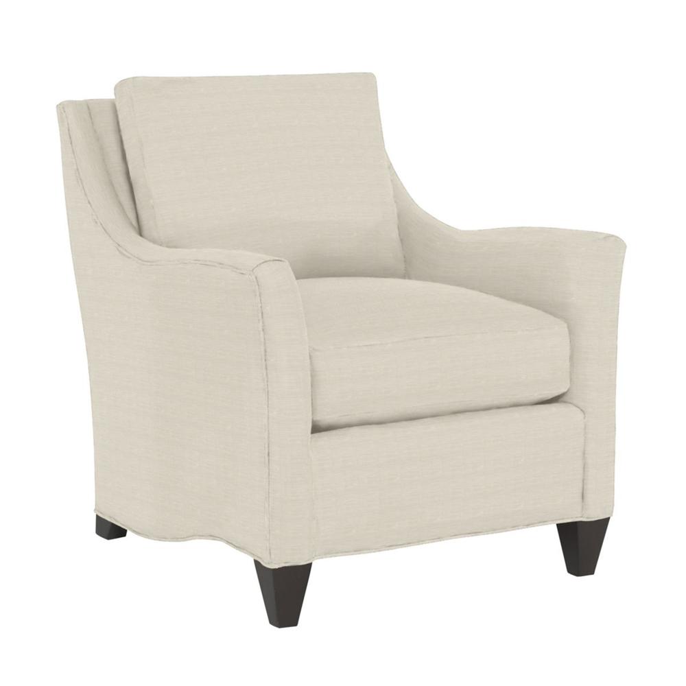 Whistler Chair image 1