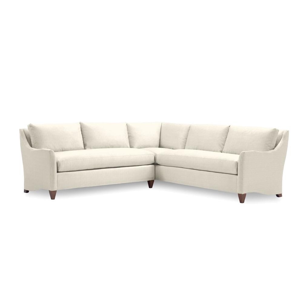 Whistler Sectional Sofa image 1
