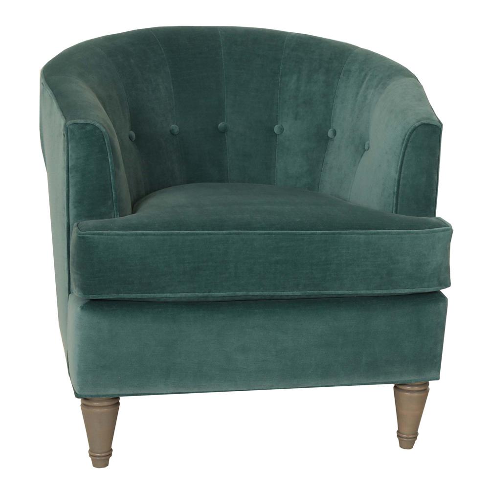 Vincent Chair image 1