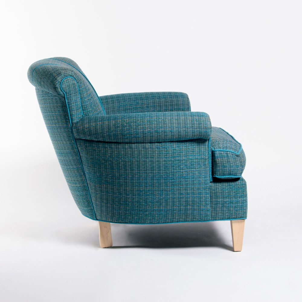 Wooster Chair image 4