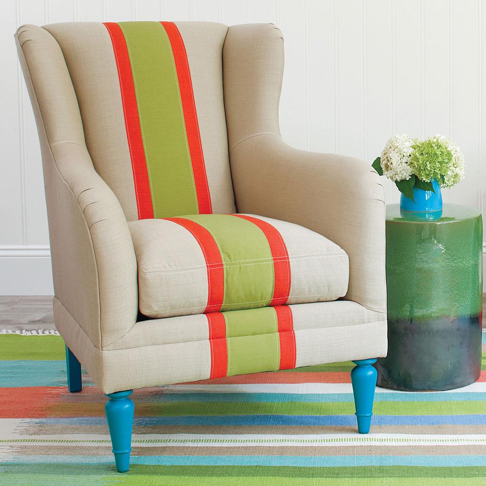 Helene chair image 1