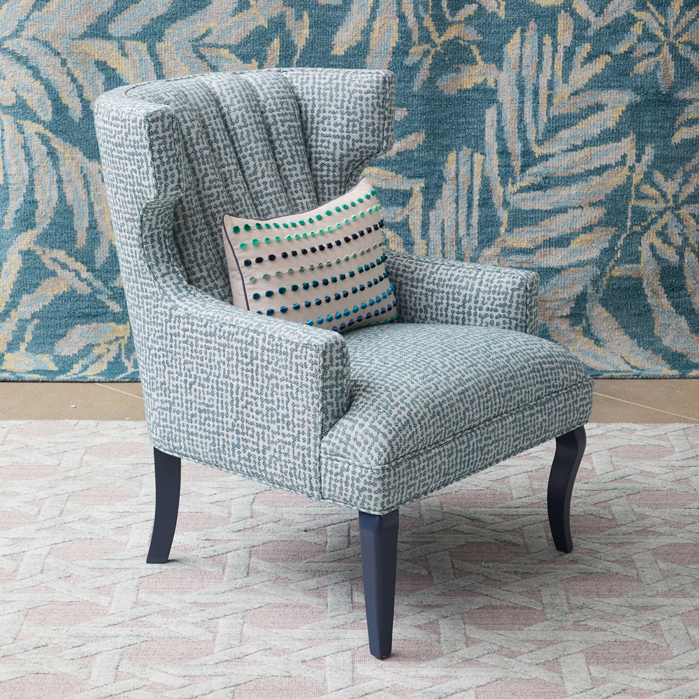 Doris Chair image 1