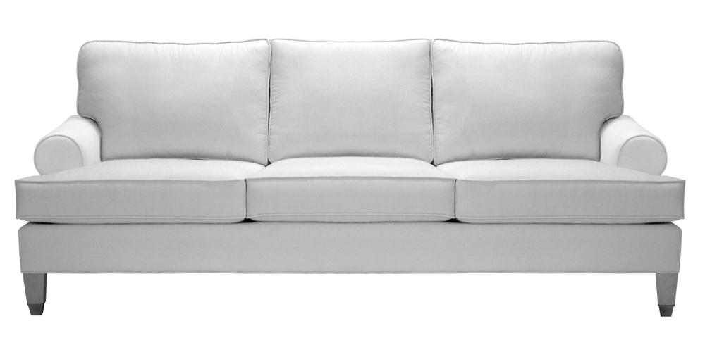 Exeter Sofa image 1