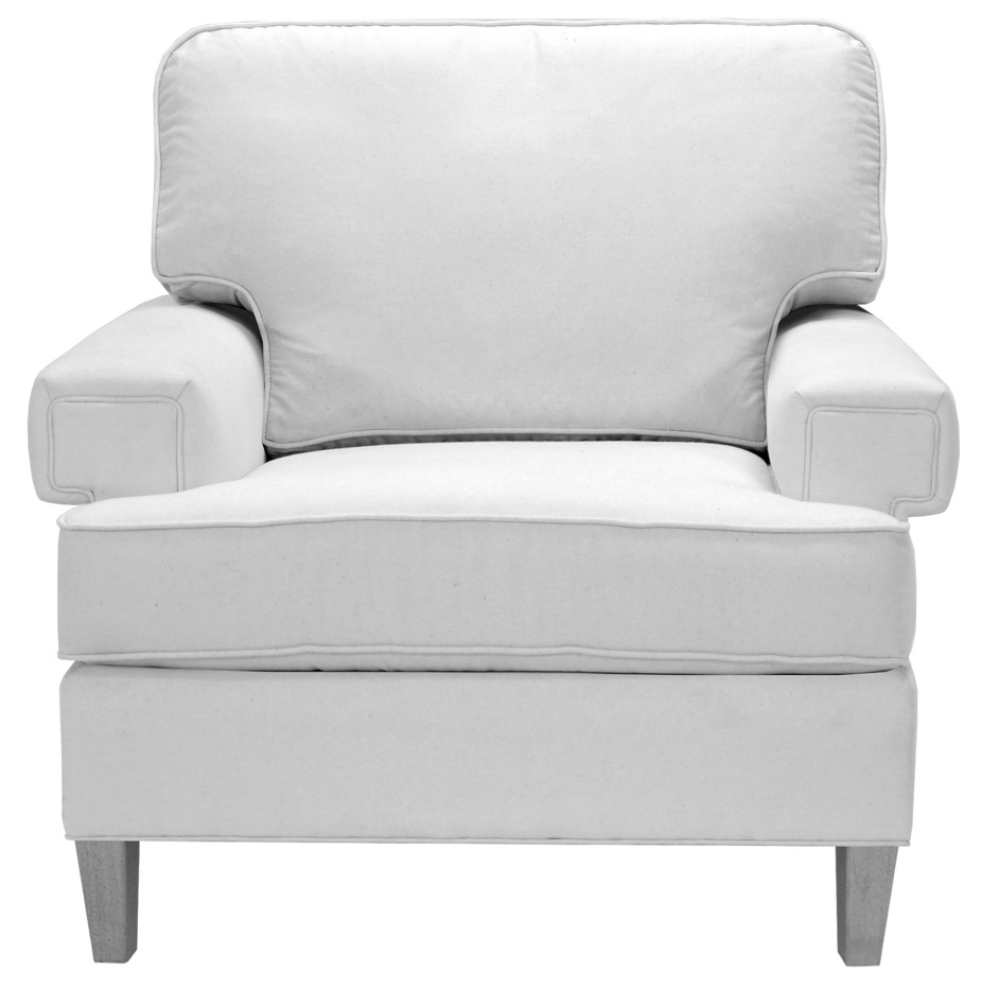 Exeter Chair image 1