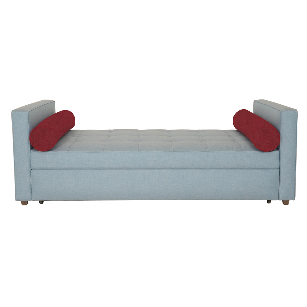 Mansfield Trundle Day/Bed image 1