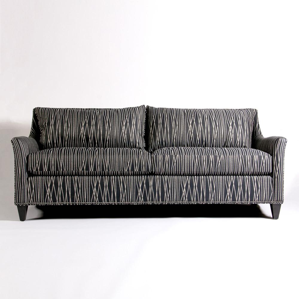 Whistler Sofa image 3