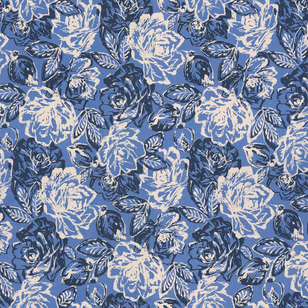 Tinsley Fabric image 1