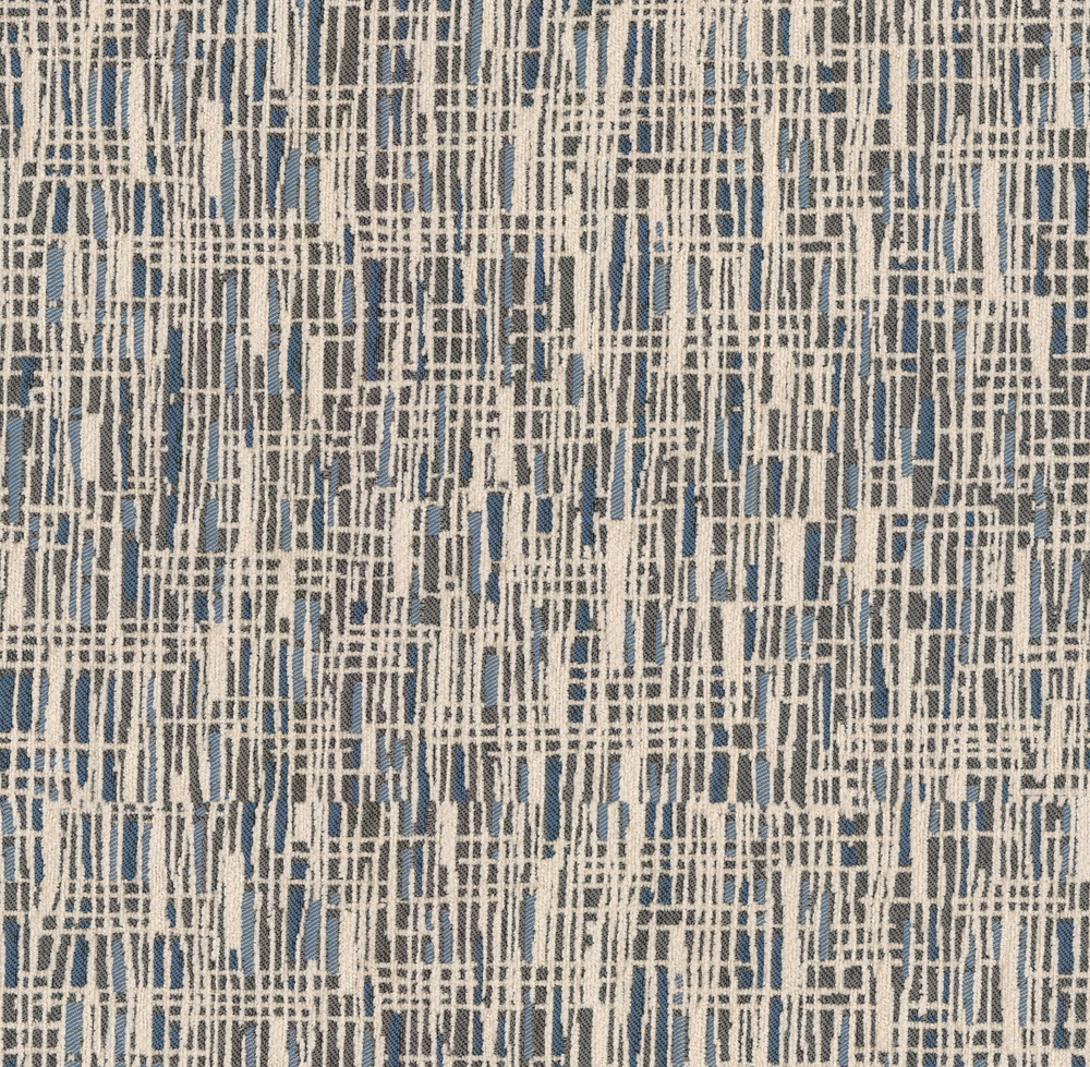 Synthesis Fabric image 1