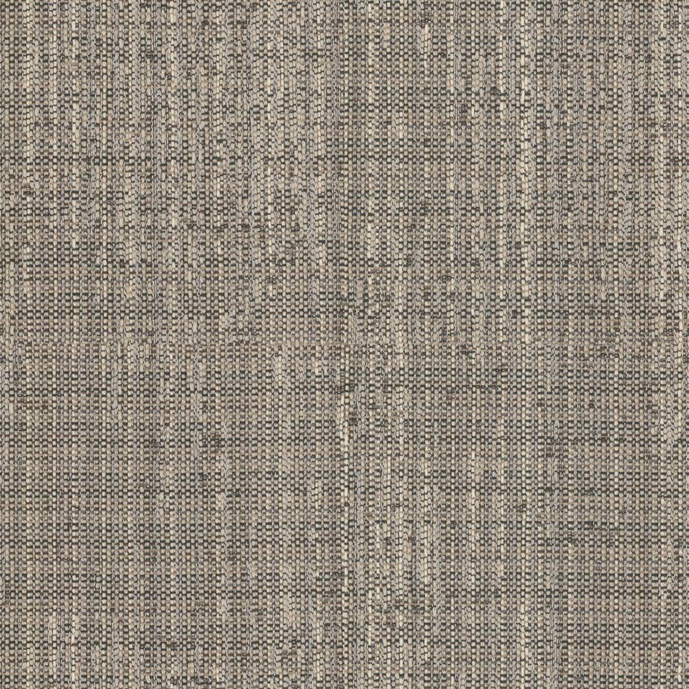 Drago Fabric image 1