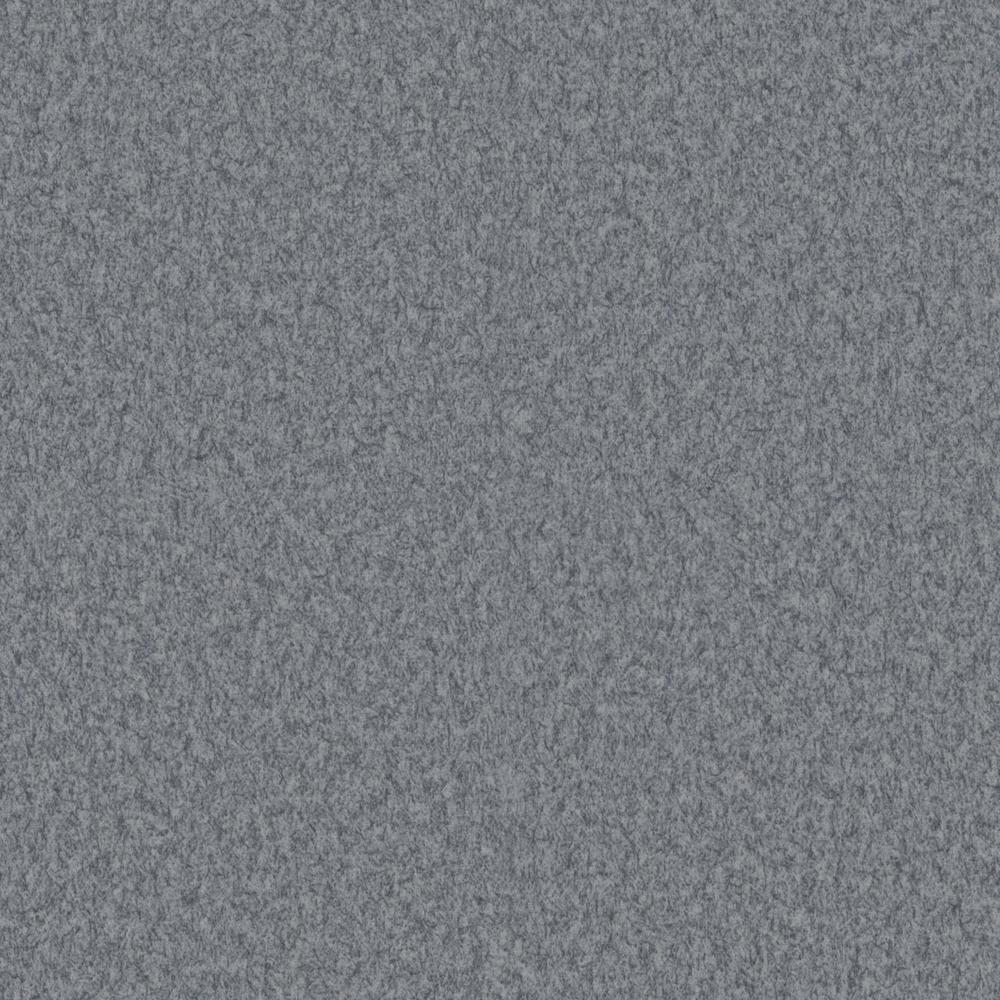 Cashmere Fabric image 1