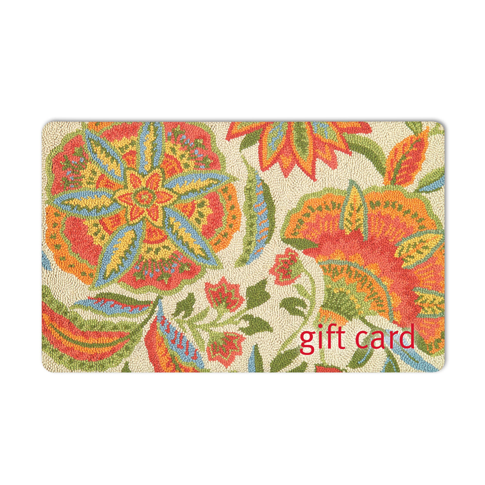 GIFT CARD image 1
