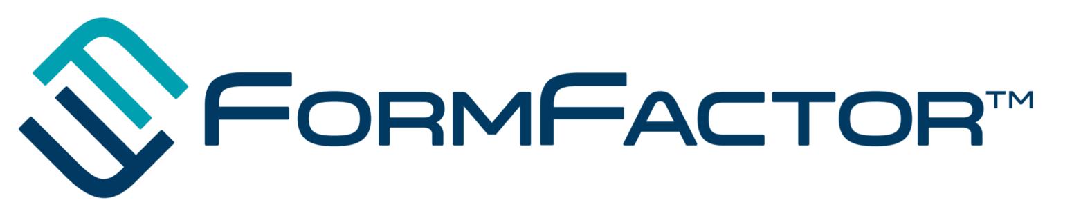 FormFactor