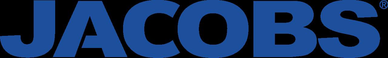 CH2M (CECOP/Corvallis)