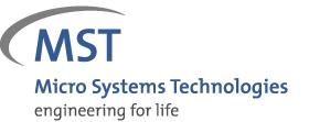 Biotronik, Inc./Micro Systems Engineering, Inc.