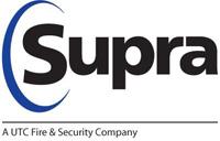 Supra, A UTC Fire and Security Company