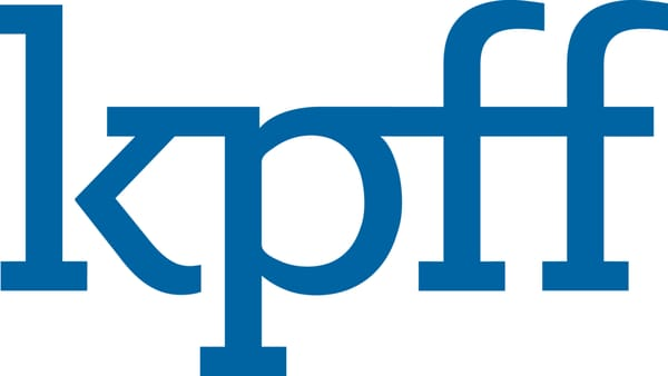 KPFF Consulting Engineers