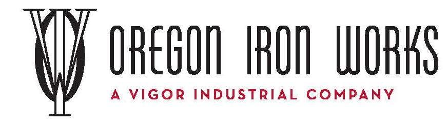 Vigor Works LLC