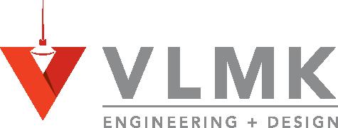 VLMK Engineering + Design