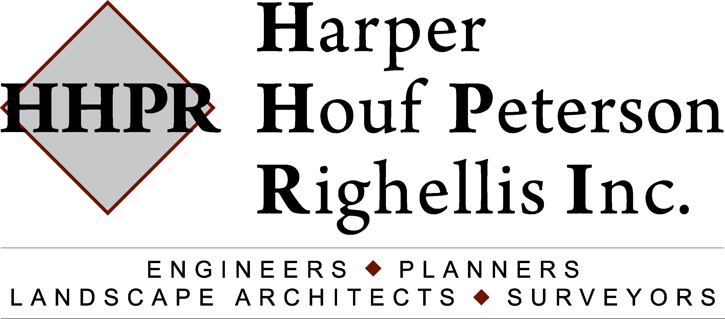 Harper Houf Peterson Righellis, Inc.