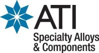 ATI Specialty Alloys and Components