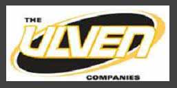 The Ulven Companies
