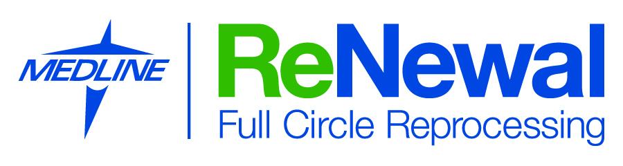 Medline ReNewal