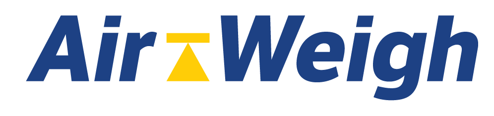 Air-Weigh