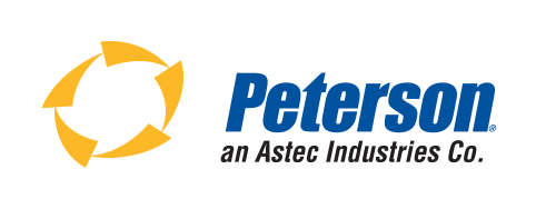 Peterson Pacific Corporation