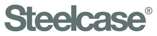 Steelcase, Inc.