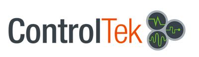 ControlTek, Inc.