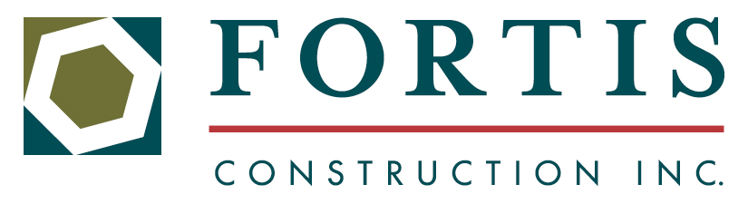 Fortis Construction, Inc.