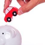 Cinco consejos para comprar seguros de autos