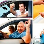SOAT versus Seguro de Autos