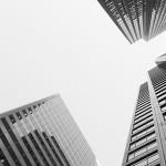 Aseguradoras extranjeras se establecen en Colombia