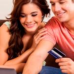 ¿Cómo comprar seguros por Internet?
