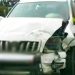 Exceso de Velocidad: causante de accidentes fatales