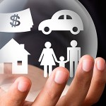 Guía básica para entender los seguros de vida