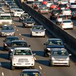 Consultar multas y comparendos de tránsito en Colombia por SIMIT