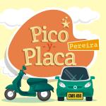 El Pico y Placa en Pereira