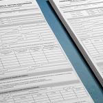 ¿Cómo diligenciar el formulario SARLAFT en Colombia?