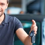Los 8 pasos para comprar un carro con crédito en Colombia