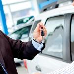 ¿Qué necesito antes de solicitar un crédito para comprar un vehículo?