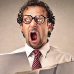 Seis consejos sobre multas y comparendos electrónicos