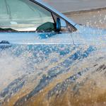 ¿Cómo proteger mi carro del clima?